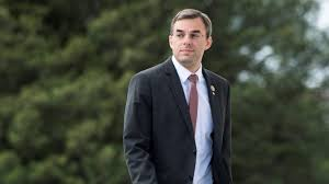 U.S. Rep Justin Amash Readies Bill Aimed at Ending Police Court Protection