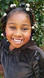 Florida coronavirus: 9-year-old girl is youngest Covid-19 victim