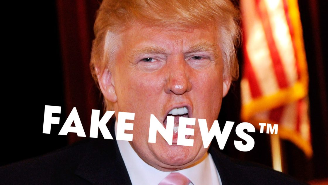 Trump: 'The Russia Bounty story is Fake News! Just another HOAX.""