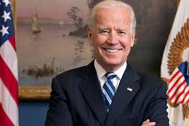 Hundreds of George W. Bush Alumni Form Super PAC for Biden