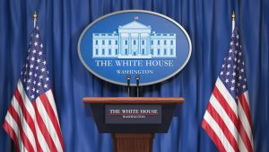 No Spicey, No Huckster, No McNinny. New WH Press Briefing with Jen Psaki, 1/21/21