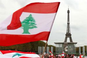 More than 50K sign petition for France to take control of Lebanon