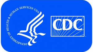 CDC Report Exposes More QAnon Conspiracies About COVID-19 Death Counts