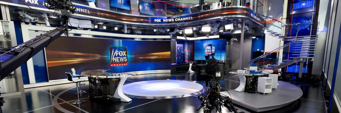 Trump calls for Fox News journalist to be fired for report on war dead scandal