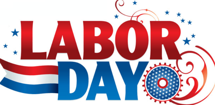 Labor Day 2020: We can't let this be the new normal