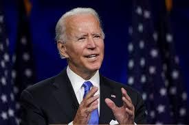 Watch Joe Biden Live From Minnesota