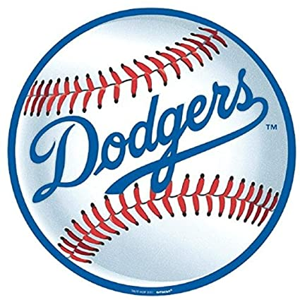 The Los Angeles Dodgers win the World Series; first time since 1988
