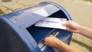 Judge orders USPS to reverse mail collection limits now