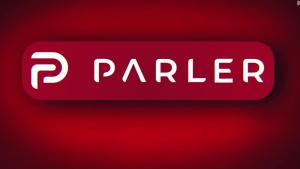 Parler Is Top App As Conservatives Flee Facebook and Twitter