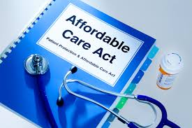Listen Live: As the COVID-19 Pandemic Worsens, the Affordable Care Act Faces another Supreme Court Test