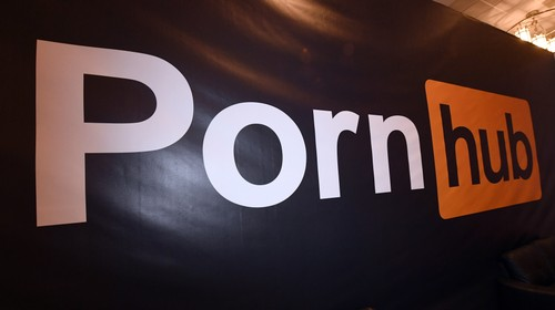 Pornhub Just Purged All Unverified Content From the Platform
