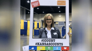 Kansas mayor resigns over violent threats for backing mask mandate: 'I do not feel safe anymore'