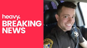 Virginia Sheriff's Deputy Fired For Threats on Parler to Justice Roberts and Others
