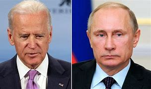 Biden Orders Sweeping Assessment of Russian Hacking, Even While Renewing Nuclear Treaty