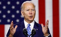 Biden to propose overhaul of immigration laws on first day in office