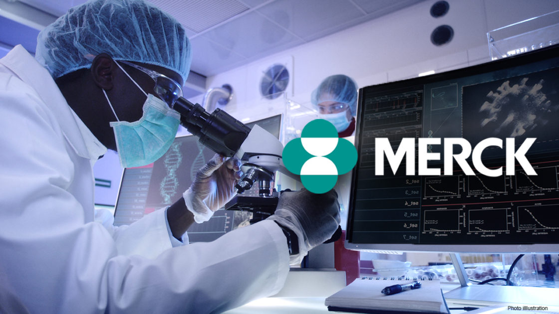 Merck Ends Vaccine Program, Instead to Focus on Treatments