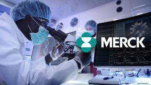 Merck Ends Vaccine Program, Instead to Focus on Treatments