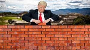 Trump Plans Defiant Final Week