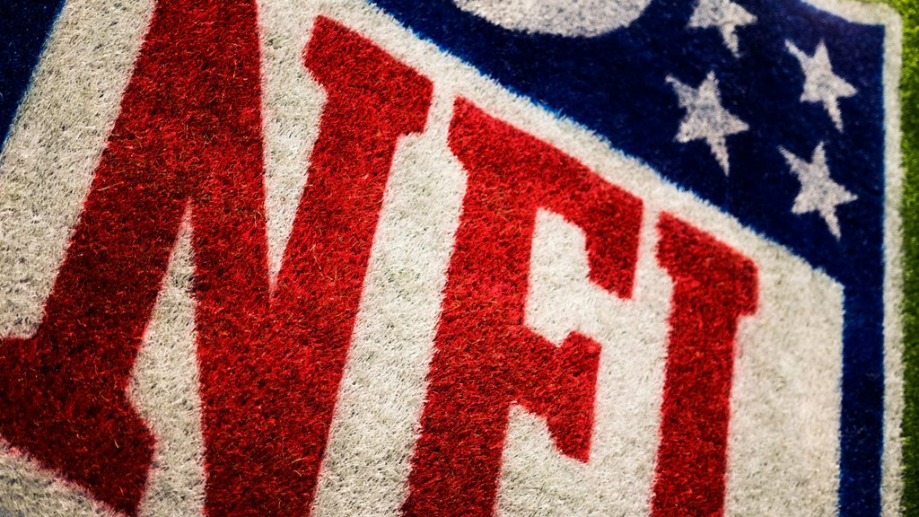 NFL Playoffs Begin Saturday Morning