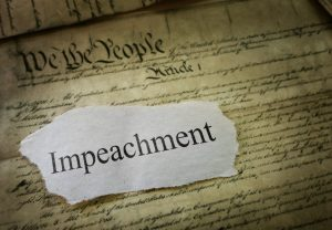 Impeachment 2.0: Watch House Democrats introduce new articles of impeachment against Trump
