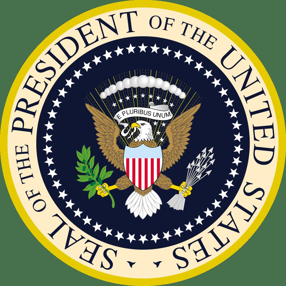 President Biden Releases Statement on Impeachment Vote