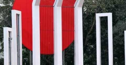 ভাষা আন্দোলনের ৬৮ বছর পার হলেও ত্রিশাল সদরে শহীদ মিনার নেই–এবিএম আনিছুজ্জামান
