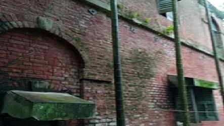বামনডাঙ্গা রেল স্টেশনের ই-২১ ও ই-১২ নং ভবনের পুনরায় নিলামের আবেদন