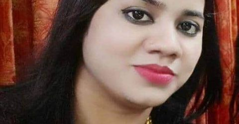 নবাবগঞ্জে ইউএনও নাজমুন নাহার করোনায় আক্রান্ত