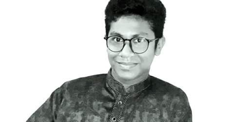"""""""সুখের সন্ধানে""""  মাহমুদুল হাসান মুস্তাকীম"""