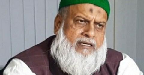 চসিকের প্রশাসকের দায়িত্ব পেলেন খোরশেদ আলম সুজন