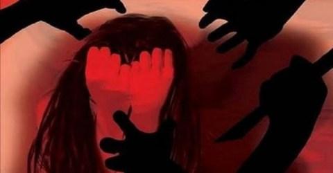 স্বামীর প্রাইভেট কারের ভেতরেই স্ত্রীকে পালাক্রমে 'নির্যাতন' করে ছাত্রলীগ কর্মীরা
