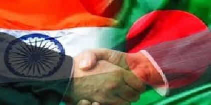 ভারত-বাংলাদেশ, সম্পর্কের এপিঠ-ওপিঠ