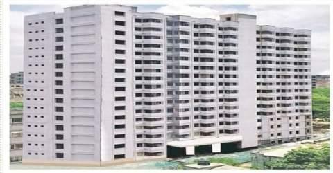 'জগন্নাথ বিশ্ববিদ্যালয় দিবস' এবং 'বেগম ফজিলাতুন্নেছা মুজিব হল' এর উদ্বোধন আগামীকাল