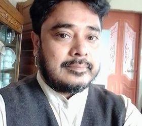 অপহরণ-মো ফিরোজ খান