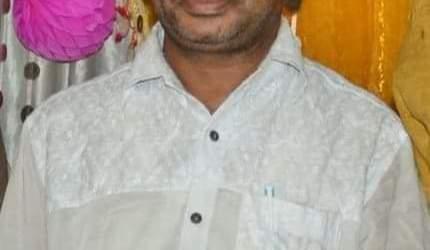 লোহাগাড়ায় সড়ক দুর্ঘটনায় আহত ব্যবসায়ী আনোয়ারের মৃত্যু
