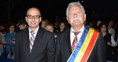 """Primarul mason Gheorghe Ile urmărit penal în dosarul """"Jaful de la Pregoterm""""! Pregoterm a fost devalizată cu 10 miliarde lei"""