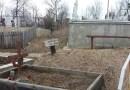 Mafia Cimitirelor: Cimitirul Aeroport, taxe uriașe pe locurile de veci
