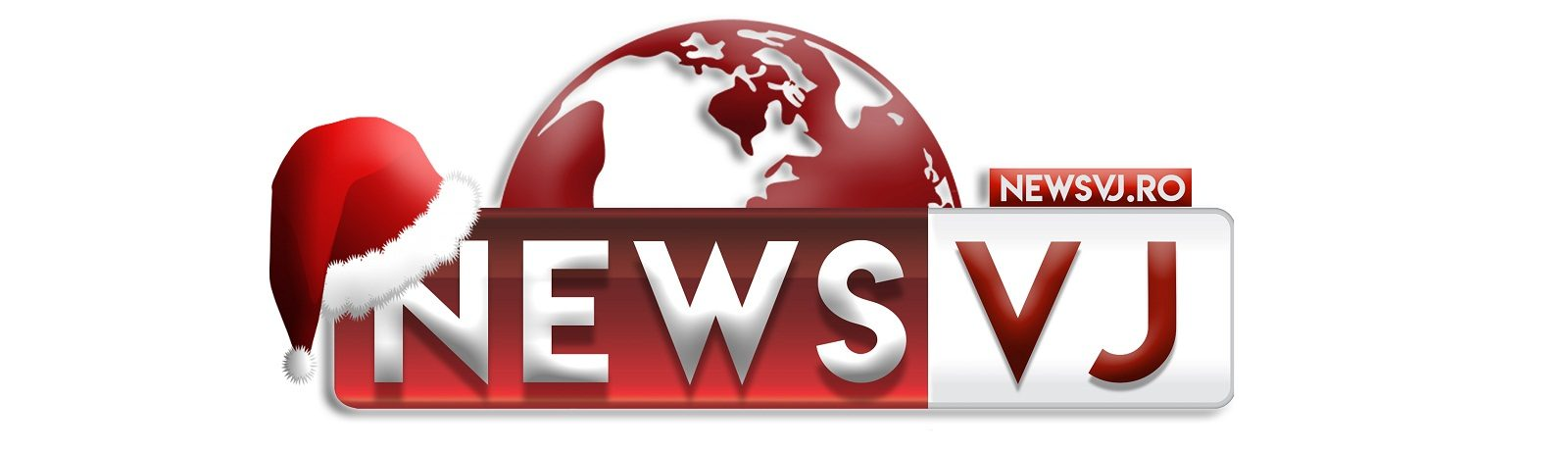 NewsVJ