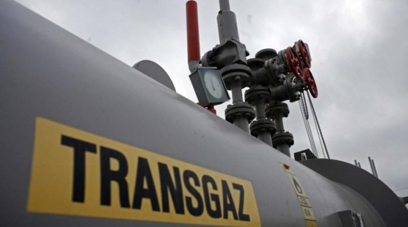 Transgaz este obligat să execute gratis lucrările de racordare la gaze