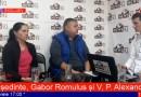 """Miercuri, """"Ora Adevărului"""", orele 17:00, invitați în platoul emisiunii: """"Asociația Laura și Eliza"""", președinte Gabor Romulus și vicepreședinte Gabor Alexandra"""