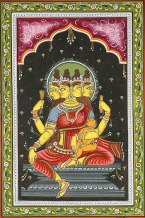 Brahmani