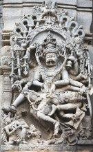 Narasimha Hoyshala Periode