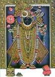 Nathji (Krishna)