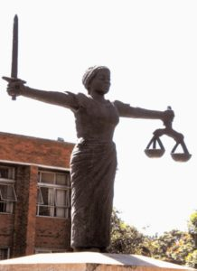 Lady-Justice-outside-the-High-Court-in-Lusaka-1