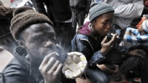 south-african-street-addicts-take-whoonga