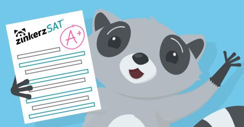 Zinkerz - Mody Exam Sheet