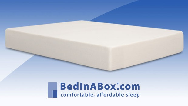 Bmb Brand Overview Bed In A Box Reviews