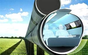 Hyperloop-esc_2640932b