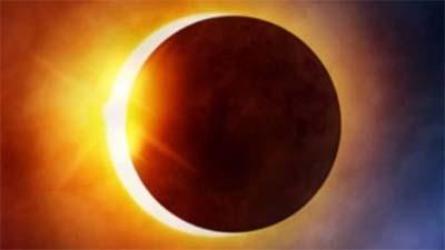 सूर्य ग्रहण पर ये मंत्र होंगे फलदायी