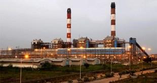 छबड़ा थर्मल की यूनिट-3 ने बनाया निरंतर 300 दिन विद्युत उत्पादन का रिकॉर्ड